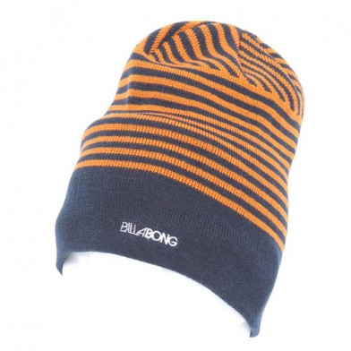Skihuer - Billabong Skid