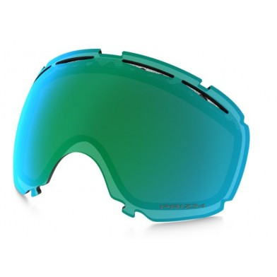 Linser - Oakley Canopy Snow