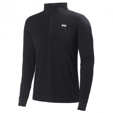 Skipulli - HH Active Flow 1/2 Zip