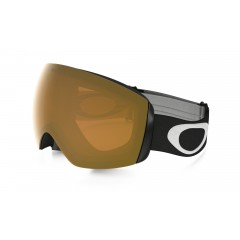 Skibriller/Goggles Oakley Flight Deck XM (7064-22)