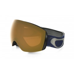 Skibriller/Goggles Oakley Flight Deck (7064-51)