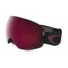 Skibriller/Goggles Oakley Flight Deck (7050-43)