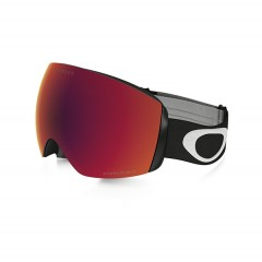 Skibriller/Goggles Oakley Flight Deck XM (7064-39)