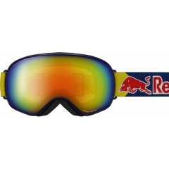 Skibriller/Goggles - RED BULL SPECT EYEWEAR ALLEY OOP Blue/Red