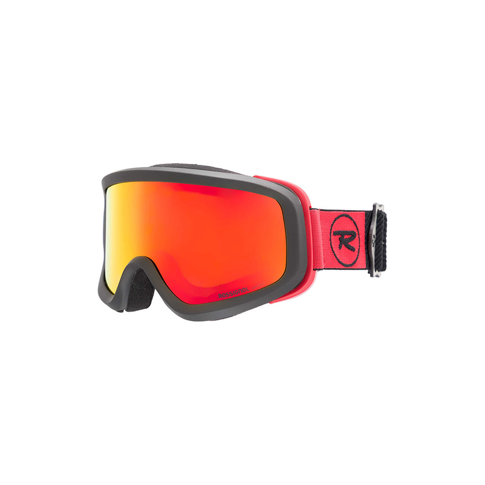 Goggles - Rossignol ACE HP...