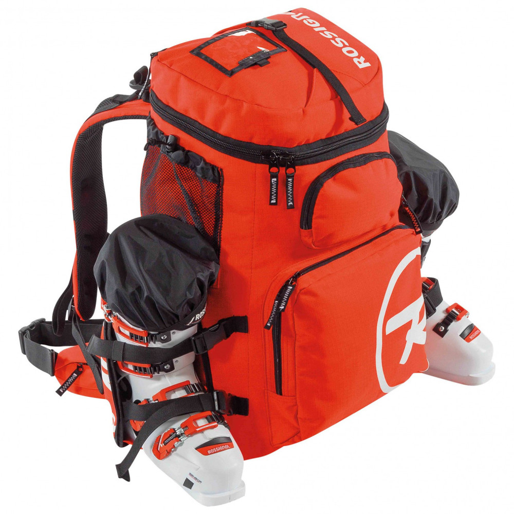 Rossignol - Hero Boot bag 75L