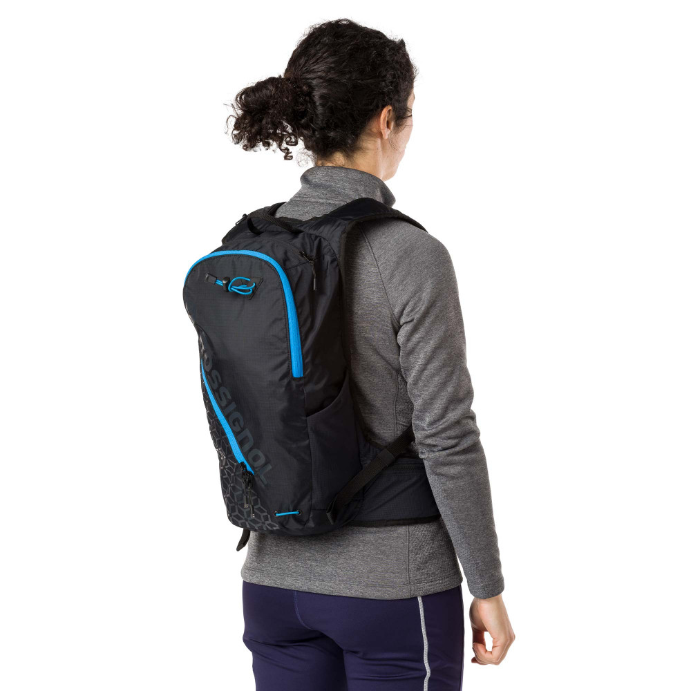 Rossignol - BACKPACK R-PACK...