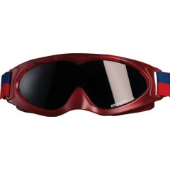 Skibriller / Goggles - Rossignol Kiddy Red