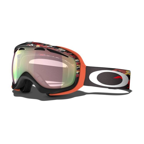 oakley goggles snow 6bnt  oakley goggles snow